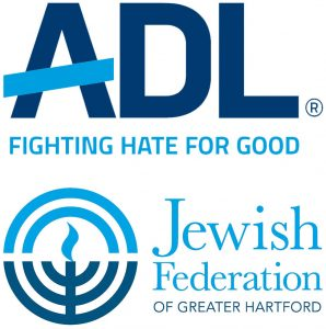 ADL and Jewish Federation of Greater Hartford