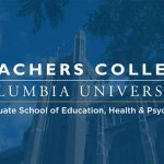 Teachers College Columbia University