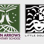 7 Arrows Elementary School / Little Dolphins Pre-School