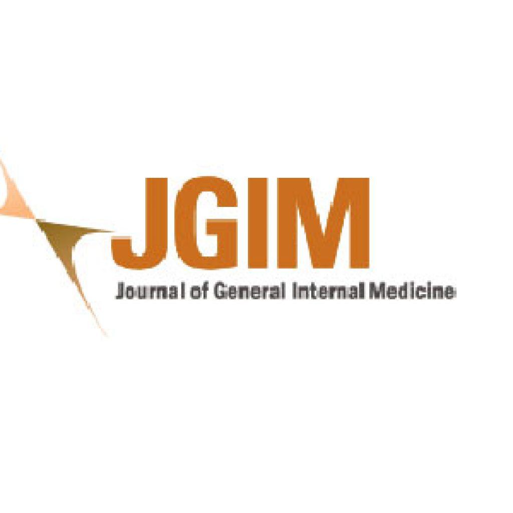 The Journal of General Internal Medicine