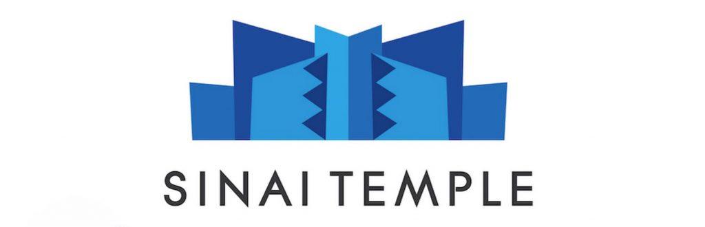 Sinai Temple of Los Angeles